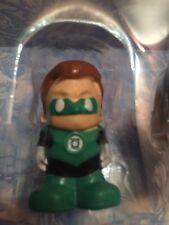 Brand New Dc Comics Hal Jordan  Green Lantern Ooshie Soft Pencil Toppers