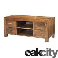 Rosewood Entertainment TV Stands