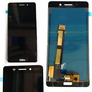 OEM For Nokia 6 TA-1000 TA-1021 TA-1033 TA-1039 TA-1025 LCD Display Touch Screen