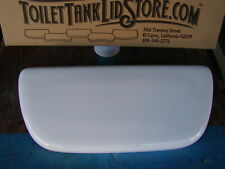 Crane 3742 Toilet Tank Lid White 3-742  For tanks 3742 and 3227 3A