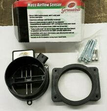 Granatelli Motorsports  2001 - 2004 Corvette Mass air flow Sensor
