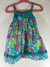 d325e78e5d8c Penelope Mack 6-9 Months Dresses (Newborn - 5T) for Girls