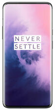 OnePlus 7 Pro - 256GB - Mirror Grey (8GB RAM) (Senza operatore) (Dual SIM)