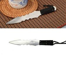 Tea Knife Needle Tea Set Pu Erh Tea Knife Tea Infusers Tea Accessories Tea Cone
