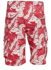 french connection Men's Beach Shorts Size 30 RRP £85 BNWT