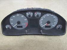 S6 coche familiar instrumento fis velocímetro a6 s6 4b 4.2 v8 4b0920933 gasolina 300 km/h