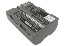 Battery For Fujifilm BC-150, FinePix S5 pro, IS Pro Camera Battery