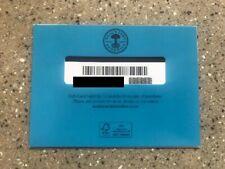 £25 Neals Yard Gift Card Voucher Code