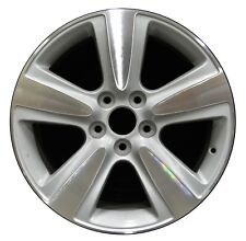 "18"" Acura MDX 2010 2011 2012 2013 Factory OEM Rim Wheel 71793 Silver Grey"