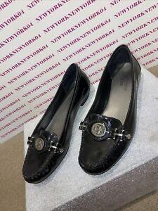 Ladies AK ANNE KLEIN IFLEX Loafers Shoes Size 6 EU 39 IS 8 M