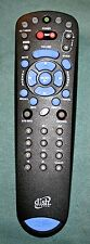 DISH NETWORK BELL EXPRESSVU 4.0 IR UHF TV2 3200 322 REMOTE CONTROL Model 119947