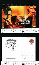 SOUTHERN COMFORT - COLLECTION N. 3 - A SHOT OF SOUTHERN COMFORT - 56720