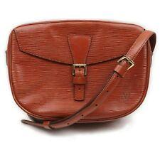 Louis Vuitton Shoulder Bag M52153 Jeune Fille 1710512