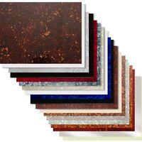 Blank 28cm x 43cm Scratch Plate Pickguard Sheet PG14