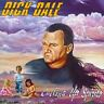 Calling Up Spirits by Dick Dale (CD, May-1996, Beggars Banquet)