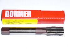 DORMER E513 TAP M18  FINE 2mm 18mm No2 SECOND