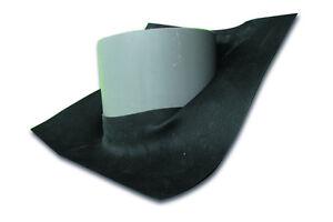 Pro Clima Roflex 150 - Rohr Manschette