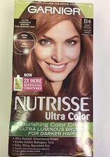 Garnier  Nutrisse Ultra Color Nourishing Color Creme,  Choose your Shade!
