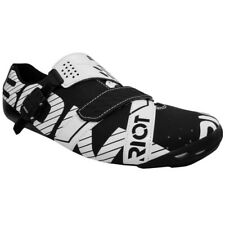 » Bont Riot Buckle Road Cycling Shoes 39 Black White