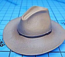 Medicom 1:6 Cowboys & Aliens Jake Lonergan figure - hat