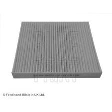 BLUE PRINT Original Filter, Innenraumluft - ADA102509