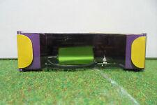 MOTEUR FF 25K vert au 1/32 SCALEXTRIC C8425 pour voiture CIRCUIT ELECTRIQUE SLOT