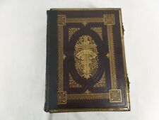 More details for the self-interpreting family bible illustrated old and new testament john brown