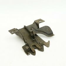 1950s 1960s Ford Hood Latch - Unknown Fitment - NOS