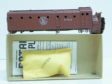"ATHEARN HO M/A ""GREAT NORTHERN"" ROTARY SNOW PLOW #1610"
