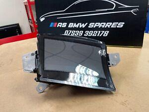 9358961 Head-Up Display Rhd BMW 3er (F30, F80) 330i