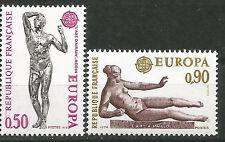 FRANCE EUROPE cept 1974 Sans Charnière MNH