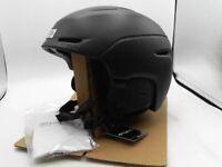 "Giro NEO MIPS Adult Unisex Sports Helmet- Matte Black - Size MEDIUM (21.75-23"")"