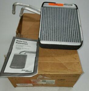 Cooling DEPOT HVAC Heater Core 99300 Fits 03-06 Ford F-350 Super Duty 6.0l V8