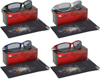 Kids Marvel Spiderman Sunglasses Slingers Collection  NEW! Lot of 2 pairs