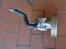 Servopumpe 7681955265 048145155 F (MKB: ABC) Audi A6 (C4) 2,6 V6 110 kW Bj.94-97