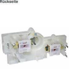 ORIGINAL Motorsteckplatte Modul +Kohlebürste Waschmaschine Miele 7785400 4229779