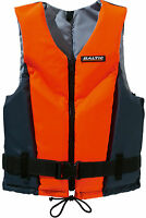 Buoyancy aid Baltic Trim  Extra Large 90Kg  plus chest.OVERSTOCKED MASSIVE DISC>