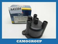 Cover Distributor Ignition Distributor Cap SUZUKI Swift Wagon 27630/15
