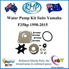 Yamaha Boat Parts and Accessories for sale | eBay