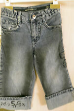 HIP MEXX COMP: MEN 92 CA2 Jeans