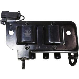 Ignition Coil TRUE PARTS INC. CLS1147 fits 2001 Kia Rio 1.5L-L4