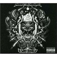 Monster Magnet - 4-Way Diablo CD NEU OVP