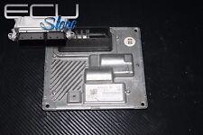 GEARBOX ECU / CENTRALITA CAJA CAMBIOS VW 0CT927750
