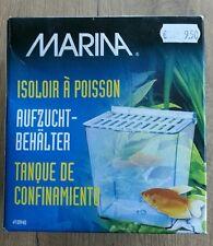 Marina Isoloir à poisson neuf