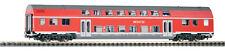 PIKO 57620 doppio bastone Carro DB Regio, Ep. vi #288