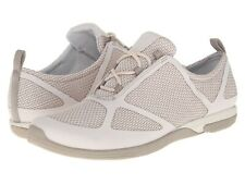 Merrell Ceylon Sport Lace Up Casual Sneakers Walking Shoes, Womens Taupe size 7