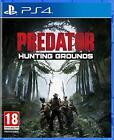Predator: Hunting Grounds PS4 PlayStation