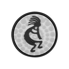 Maxpedition / Kokopelli PVC Patch / Swat Color