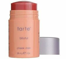 ♥ CLEARANCE!!! TARTE CHEEK STAIN BLUSH - BLISSFUL