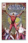 ARCHER & ARMSTRONG Issue 11 by VALIANT Comics!! GREAT Condition!!